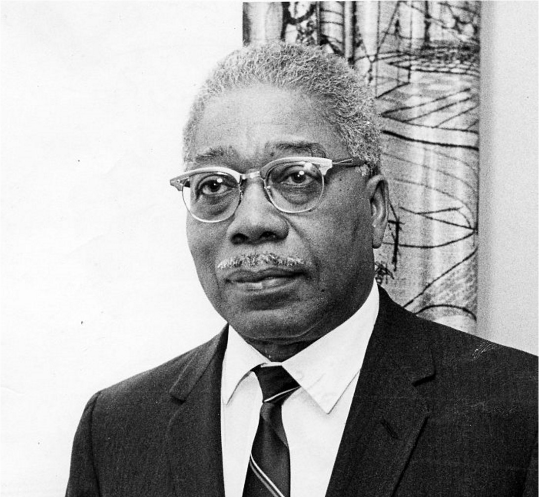 Aaron Douglas- Biography | short notes | Top artworks – artandcrafter.com Harlem renaissance