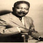 Aaron Douglas- Facts, Overview, complete life- At glance | artandcrafter.com Harlem renaissance