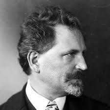 Alphonse Mucha- Biography | short notes | Top artworks – artandcrafter.com Art nouveau