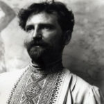 Alphonse Mucha- Short notes | Know everything in seconds-artandcrafter.com Art nouveau