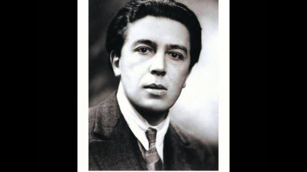 André Breton- Biography | short notes | Top artworks – artandcrafter.com Surrealism
