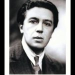 André Breton- Biography | short notes | Top artworks – artandcrafter.com Surrealism