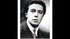 André Breton- Biography   short notes   Top artworks – artandcrafter.com Surrealism