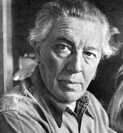 André Breton- Facts, Overview, complete life- At glance | artandcrafter.com Surrealism
