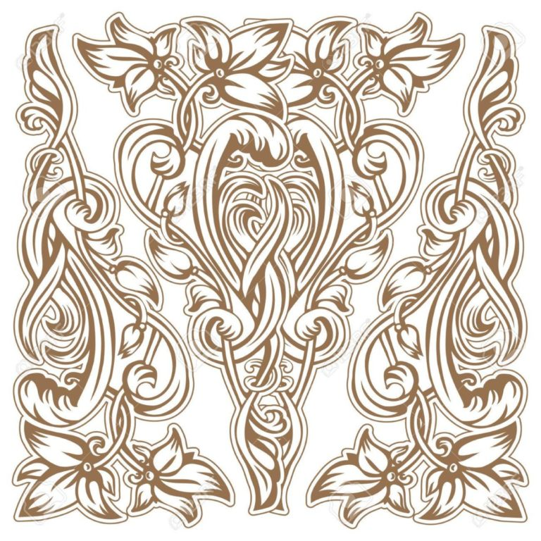 Art nouveau– Definition | Characteristic | Best artworks |artandcrafter.com