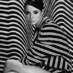 Bridget Riley- Biography | short notes | Top artworks – artandcrafter.com Op art
