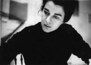 Bridget Riley- Facts, Overview, complete life- At glance   artandcrafter.com Op art