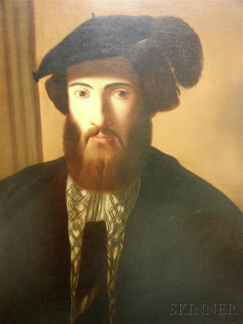 Bronzino- Biography | short notes | Top artworks – artandcrafter.com Mannerism
