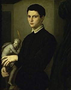 Bronzino- Life, paintings, contribution, death- Easy explanation | artandcrafter.com Mannerism