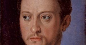 Bronzino- Facts, Overview, complete life- At glance | artandcrafter.com Mannerism