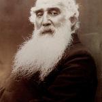 Camille Pissarro- Biography | short notes | Top artworks – artandcrafter.com Impressionism