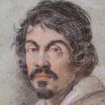 Caravaggio- Biography | short notes | Top artworks – artandcrafter.com Baroque