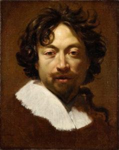 Caravaggio- Life, paintings, contribution, death- Easy explanation | artandcrafter.com Baroque
