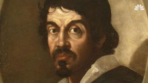 Caravaggio- Short notes | Know everything in seconds-artandcrafter.com Baroque