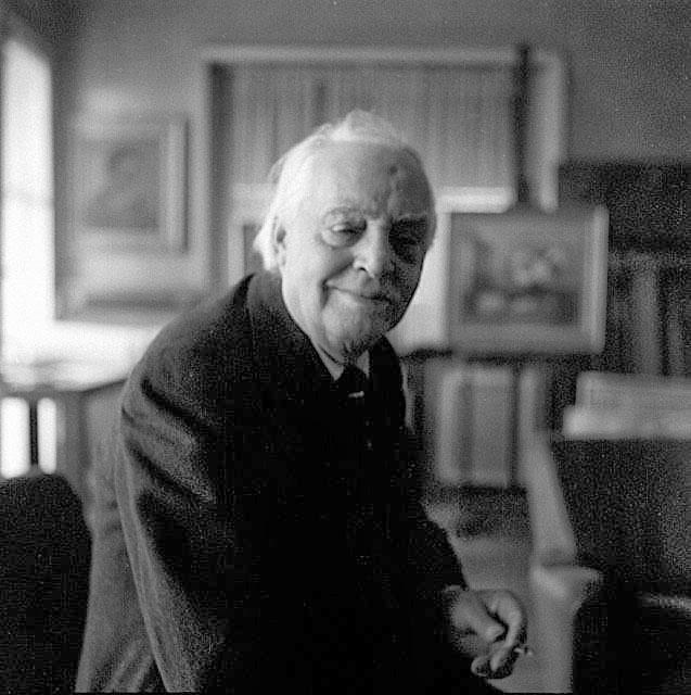 Carlo Carrà- Biography | short notes | Top artworks – artandcrafter.com Futurism