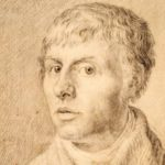 Caspar David Friedrich- Biography | short notes | Top artworks – artandcrafter.com Romanticism