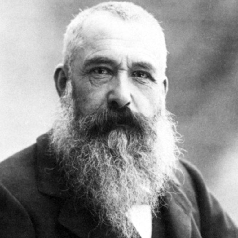 Claude Monet- Biography | short notes | Top artworks – artandcrafter.com Impressionism