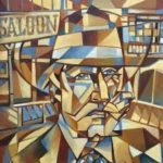 Cubism- Easy explanation | know everything in seconds-artandcrafter.com