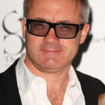 Damien Hirst- Facts, Overview, complete life- At glance | artandcrafter.com Contemporary art