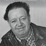Diego Rivera- Biography | short notes | Top artworks – artandcrafter.com Cubism