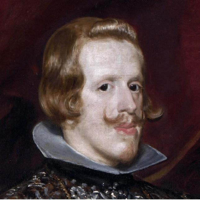 Diego Velázquez- Biography | short notes | Top artworks – artandcrafter.com Baroque