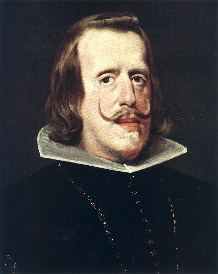 Diego Velázquez- Life, paintings, contribution, death- Easy explanation | artandcrafter.com Baroque