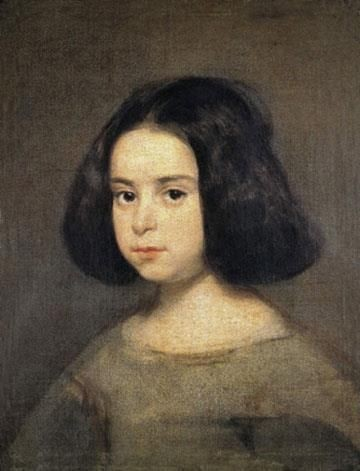 Diego Velázquez- Short notes | Know everything in seconds-artandcrafter.com Baroque