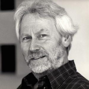 Donald Judd- Biography | short notes | Top artworks – artandcrafter.com Minimalism