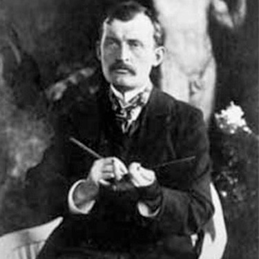 Edvard Munch- Biography | short notes | Top artworks – artandcrafter.com Expressionism