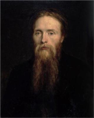 Edward Burne-Jones- Biography | short notes | Top artworks – artandcrafter.com Symbolism