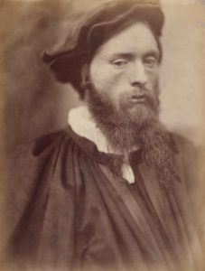 Edward Burne-Jones- Short notes | Know everything in seconds-artandcrafter.com Symbolism