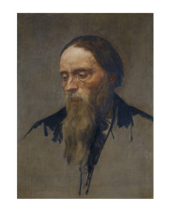 Edward Burne-Jones- Life, paintings, contribution, death- Easy explanation | artandcrafter.com Symbolism