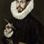El Greco- Short notes | Know everything in seconds-artandcrafter.com Mannerism
