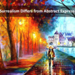 Expressionism– An introduction | overview | Easy explanation