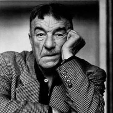 Fernand Léger- Biography | short notes | Top artworks – artandcrafter.com Cubism