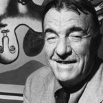 Fernand Léger- Life, paintings, contribution, death- Easy explanation | artandcrafter.com Cubism