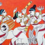 Folk art– An introduction | overview | Easy explanation