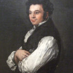 Francisco Goya- Short notes | Know everything in seconds-artandcrafter.com Romanticism