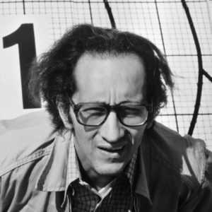 Frank Stella- Biography | short notes | Top artworks – artandcrafter.com Minimalism