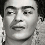 Frida Kahlo- Facts, Overview, complete life- At glance | artandcrafter.com Surrealism