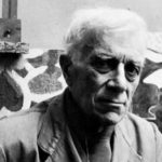 Georges Braque- Life, paintings, contribution, death- Easy explanation | artandcrafter.com Fauvism