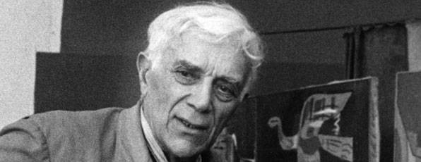 Georges Braque- Facts, Overview, complete life- At glance | artandcrafter.com Fauvism