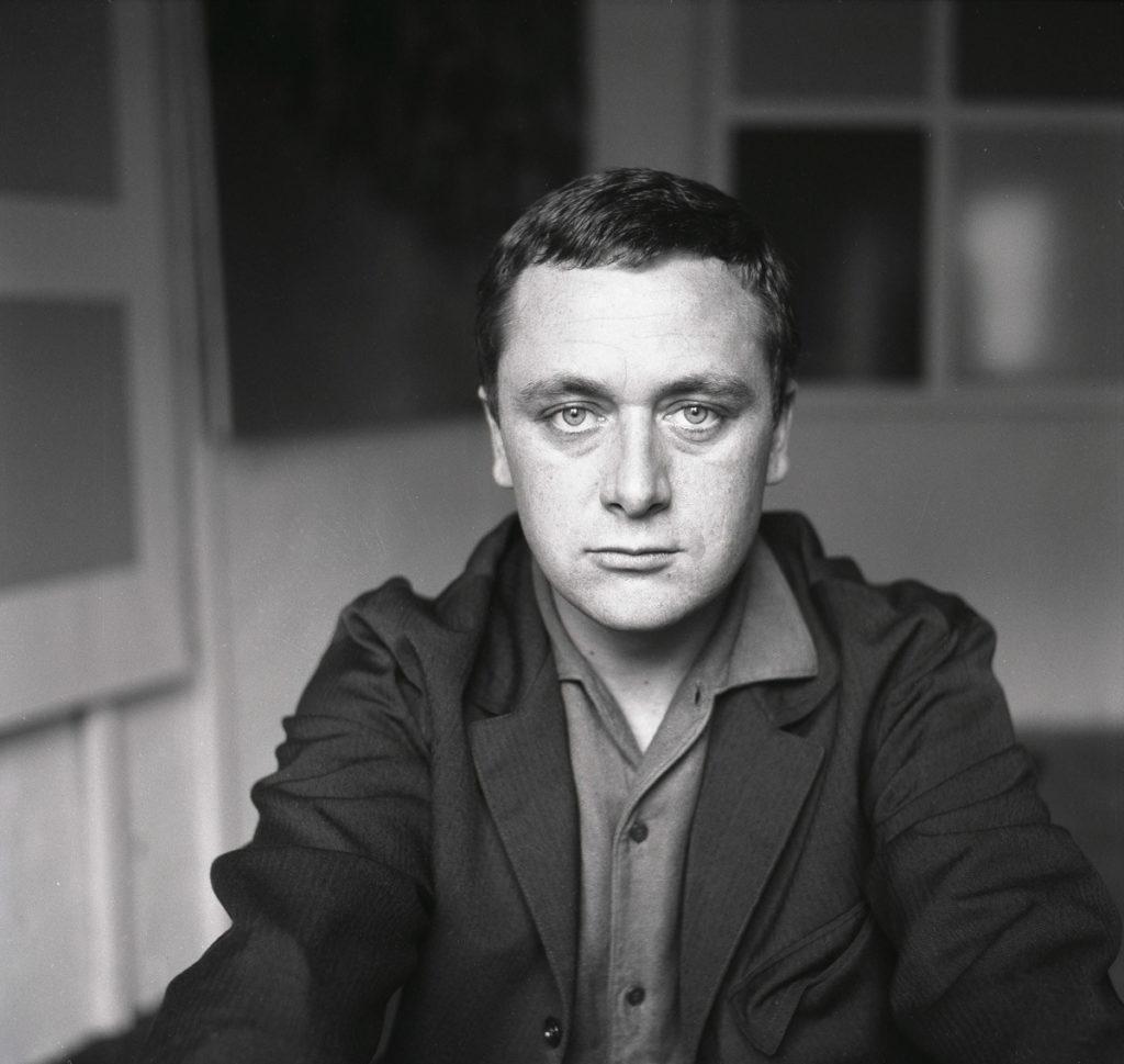 Gerhard Richter- Biography | short notes | Top artworks – artandcrafter.com Abstract art