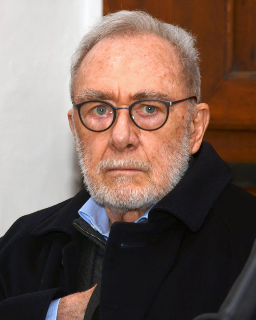 Gerhard Richter- Facts, Overview, complete life- At glance | artandcrafter.com Abstract art