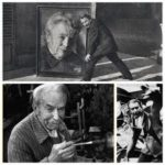 Giacomo Balla- Biography | short notes | Top artworks – artandcrafter.com Futurism