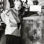 Giacomo Balla- Life, paintings, contribution, death- Easy explanation   artandcrafter.com Futurism