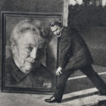 Giacomo Balla- Facts, Overview, complete life- At glance | artandcrafter.com Futurism