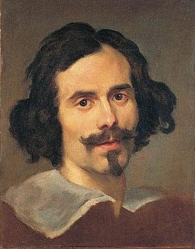 Gian Lorenzo Bernini- Biography | short notes | Top artworks – artandcrafter.com Baroque