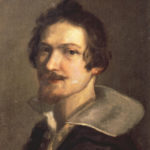 Gian Lorenzo Bernini- Life, paintings, contribution, death- Easy explanation | artandcrafter.com Baroque