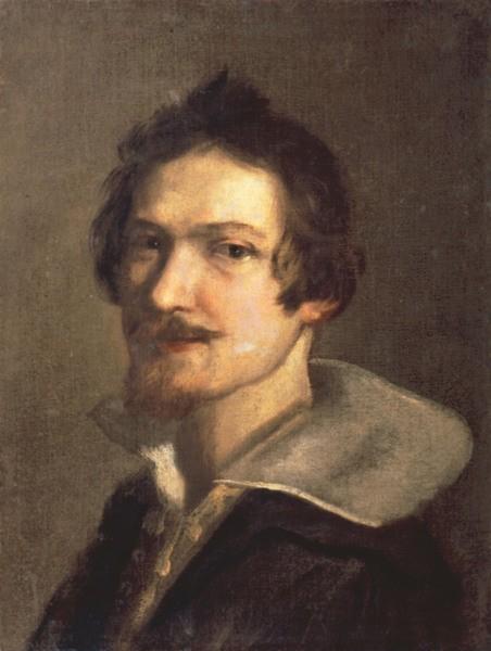 Gian Lorenzo Bernini- Life, paintings, contribution, death- Easy explanation | artandcrafter.com Baroque